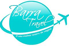 BARRA TRAVEL